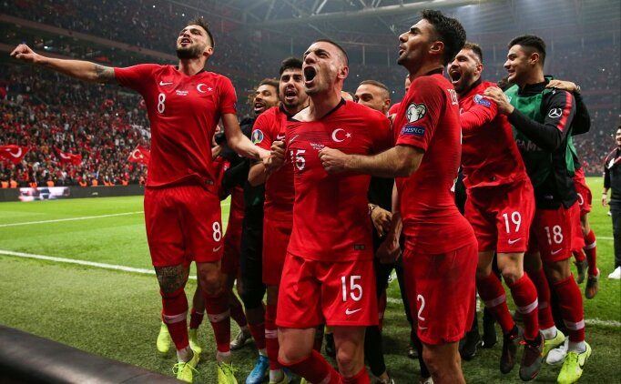 EURO 2020, 12 farklı ülkede yapılacak