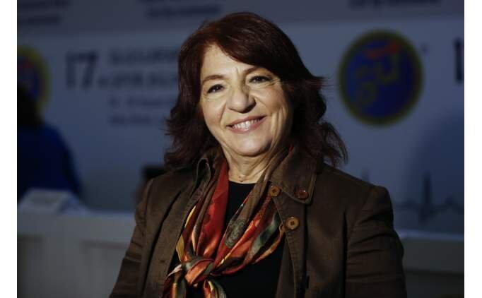 FIFA kokartlı ilk Türk kadın hakemden kadın futboluna övgüler!