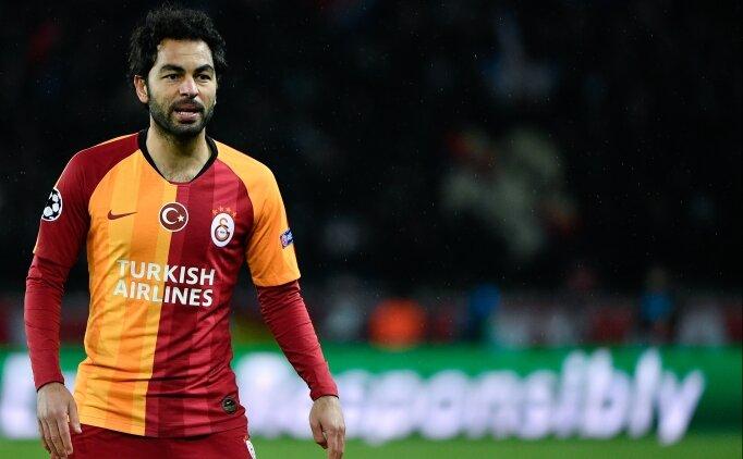 PSG mi daha çok koştu yoksa Galatasaray mı?