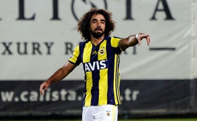 Sadık Çiftpınar için Fenerbahçe'ye teklif!