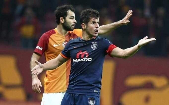 Süper Lig'de son şampiyonluk oranları