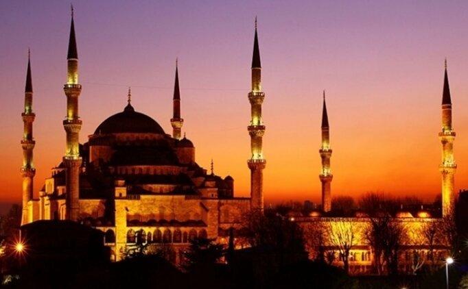 Ramazan ayı ne zaman başlayacak? 2019 Ramazan'da İlk iftar (oruç), ilk sahur hangi gün?
