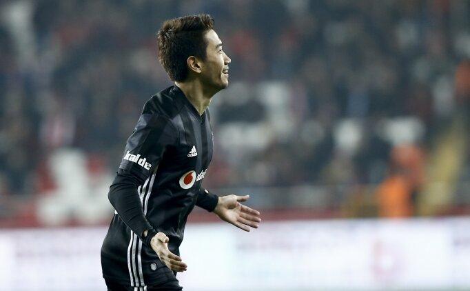 Beşiktaş Antalyaspor CANLI İZLE şifresiz, BJK maçı canlı izle