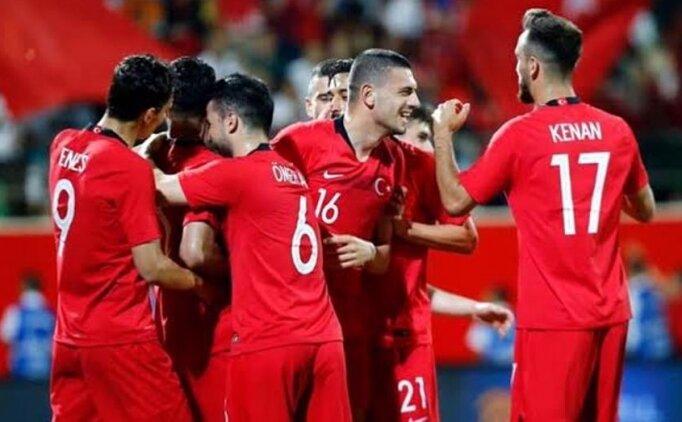 Türkiye İzlanda maçını şifresiz veren kanallar hangileri?
