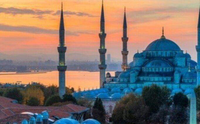 Arefe günü duası, hangi dualar okunur? Arefe günü nedir? Arefe günü nasıl ibadet edilir?