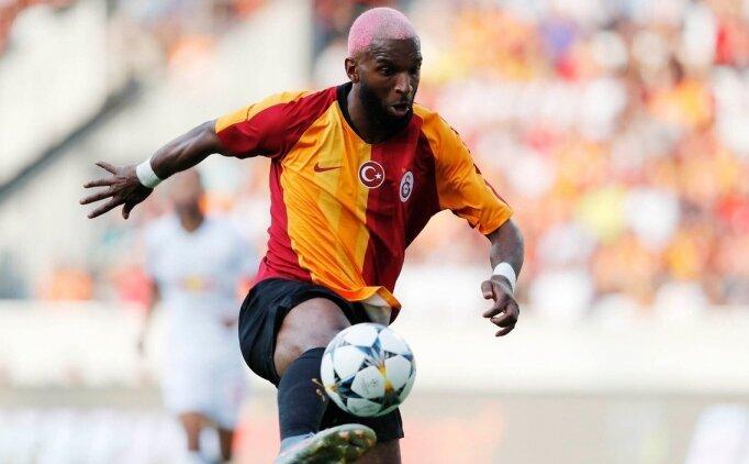 Galatasaray'dan 7 transfere 1.8 milyon euro!