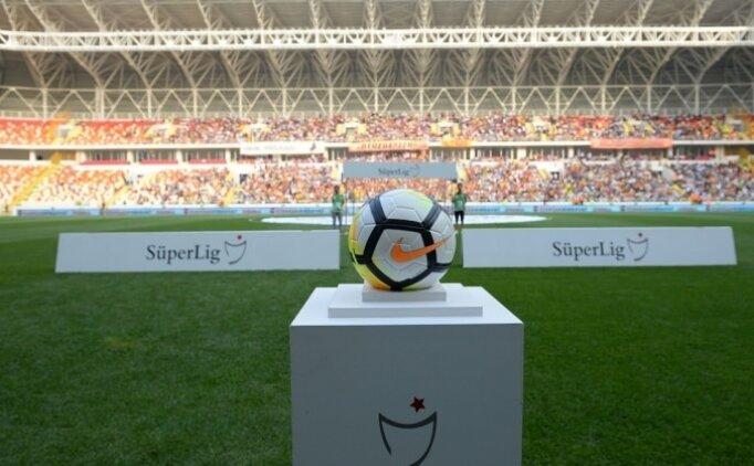 Yeni Malatyaspor Bursaspor maçı hangi kanalda? Yeni Malatyaspor Bursaspor saat kaçta?
