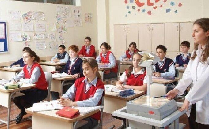 Okullar hangi tarihte açılacak? Yaz tatili ne zaman sona erecek?