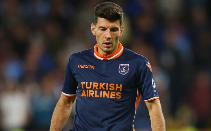 Milos Jojic: 'Obradovic ile gurur duyuyoruz!'
