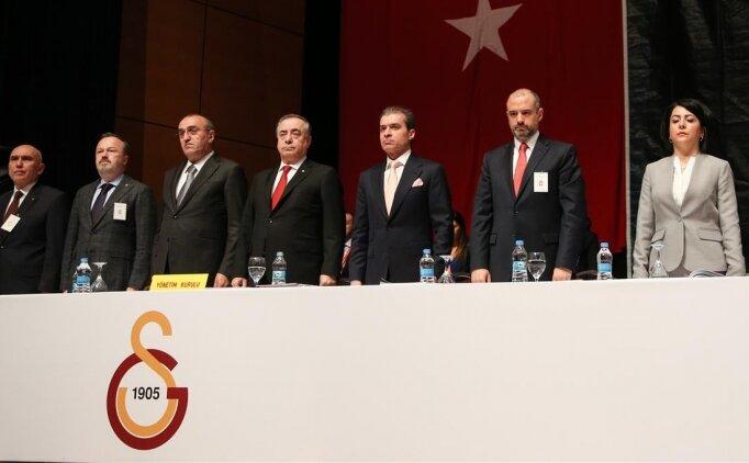 Mustafa Cengiz 2.525 oyla geldi, 358 oyla gidiyor!