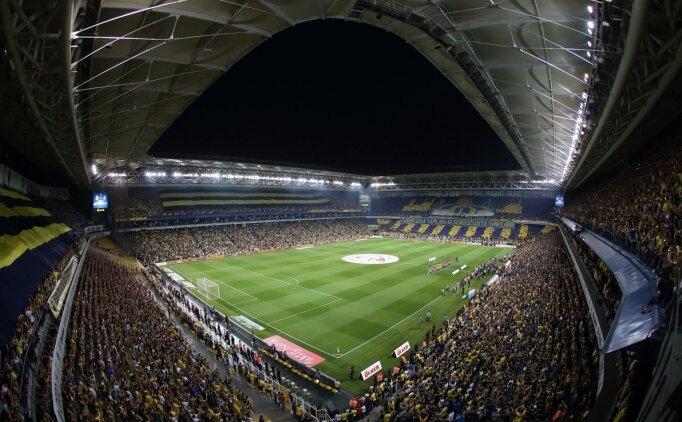 Fenerbahçe, kombine devir sınırını kaldırdı!