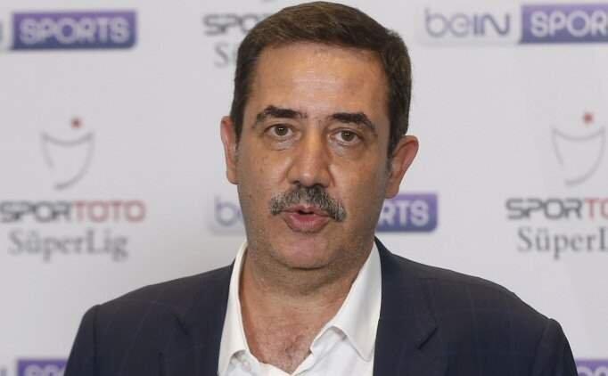 Beşiktaş'tan fikstür tepkisi; 'Tesadüf değil, adalet istiyoruz'