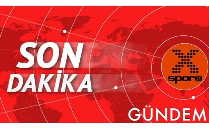 Son dakika... İstanbul'da şiddetli deprem