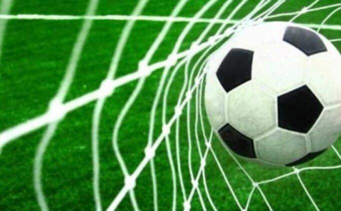 Giresunspor Ümraniyespor maçı canlı hangi kanalda? Giresunspor Ümraniyespor maçı saat kaçta?