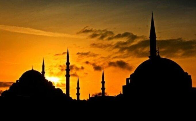 Arefe Günü ne demek, ne anlama gelir? Arefe'nin anlamı nedir?