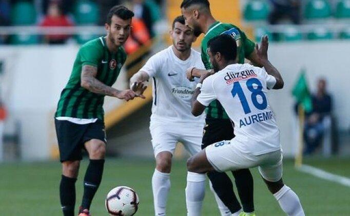 BB Erzurumspor Akhisarspor maçı canlı hangi kanalda? Erzurumspor Akhisarspor saat kaçta?