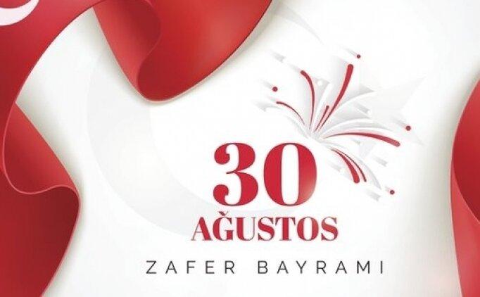 30 Ağustos Zafer Bayramı'nın anlamı ve önemi nedir?