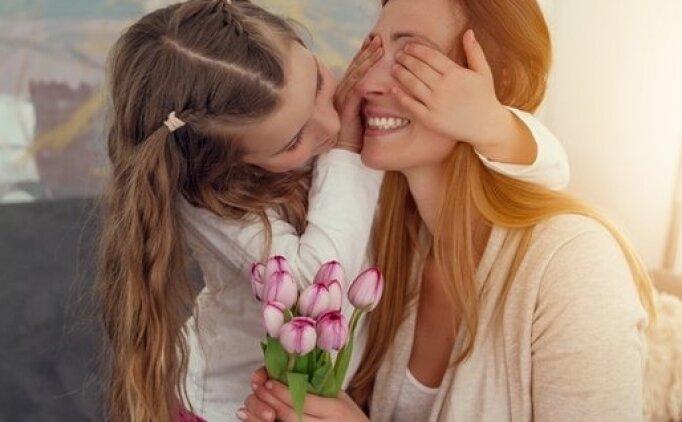 2019 Anneler Günü hediye önerileri, fikirleri, Anneler Günü için en güzel hediyeler