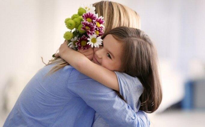 2019 Anneler Günü ne zaman kutlanacak? Anneler Günü tarihi belli oldu