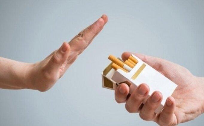 Sigaraya zam, Temmuz 2019 sigara fiyatları, Yeni sigara fiyatları