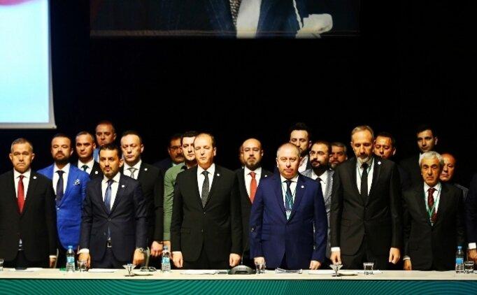 'beIN Sports, Türkiye'den çekilecek' iddiasına yanıt!