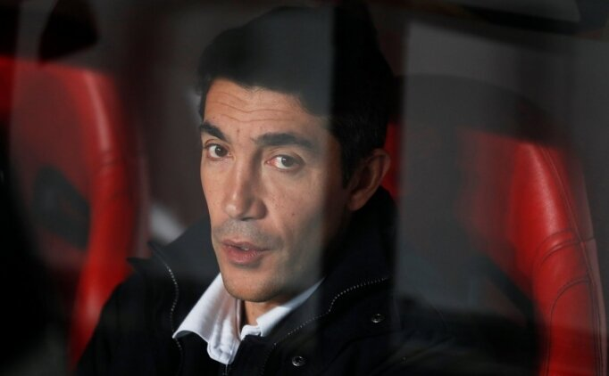 Bruno Lage: 'Galatasaray'dan daha iyiydik'