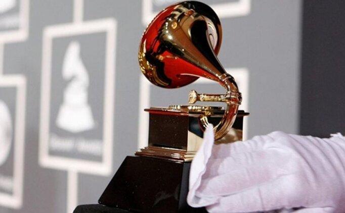 2019 Grammy Ödüllerini kim kazandı? 53. Grammy ödülleri kazananları