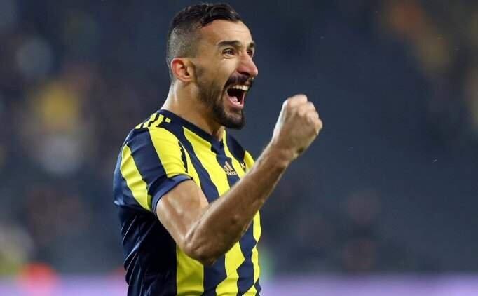 'Mehmet Topal'a teklif yapabiliriz'