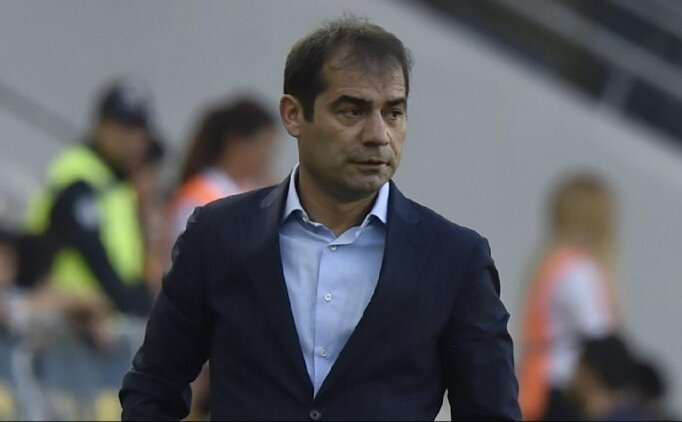 Diyadin: 'Beşiktaş maçını final gibi oynamak zorundayız'
