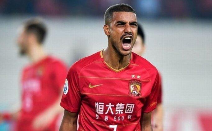 Galatasaray Transfer Haberleri (20 Ocak Pazar) Galatasaray'ın forvet transferleri ne zaman gelecek?