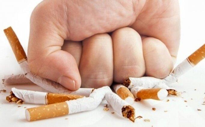 Sigaraya ne kadar zam geldi? Zamlı sigara fiyatları 3 Temmuz 2019