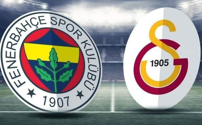 bein sports özetler, Fenerbahçe Galatasaray maçı golleri izle, FB GS özet