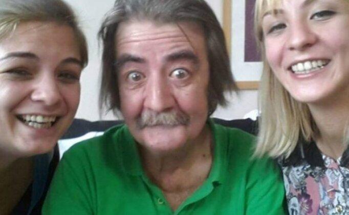 Medya dünyasının acı kaybı! Usta gazeteci hayatını kaybetti