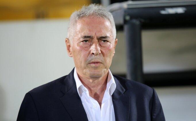 Eskişehirspor'dan açıklama; 'Taraftar prim topladı'