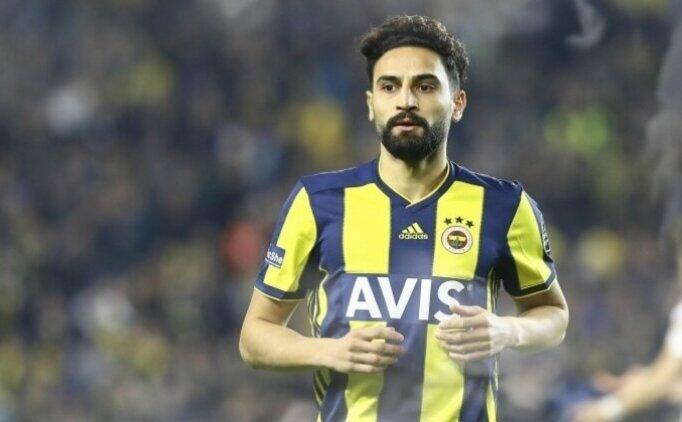 Mehmet Ekici karar aşamasında!