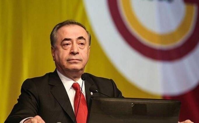 Galatasaray'da TARİHİ mahkeme ertelendi!