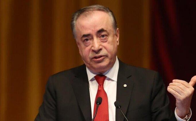 Mustafa Cengiz: 'Gol atarsak 'Asker Selamı'nı düşünürüz'