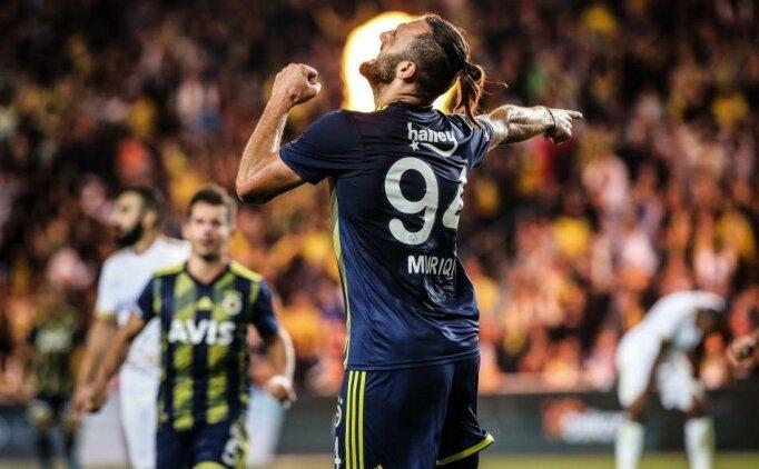 Acun Ilıcalı: 'Fenerbahçe'nin kurulan kadrosu 'mucize' gibi'