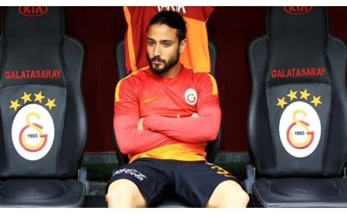Tarık Çamdal'ın Galatasaray'dan alacağı; 5.5 Milyon TL