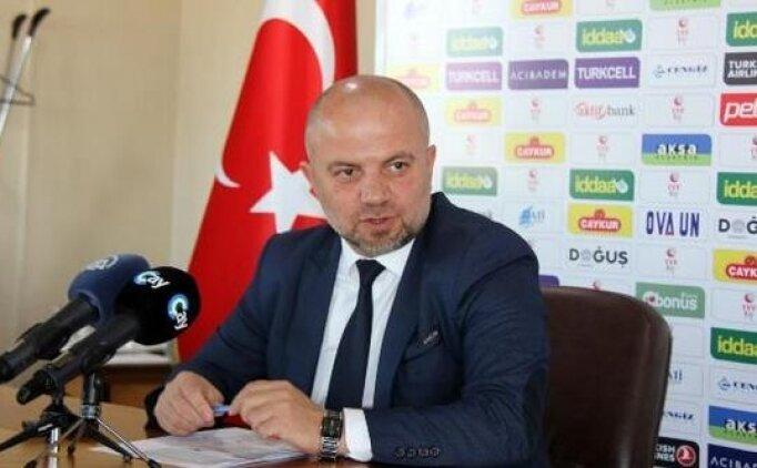 Rizespor, Trabzon maçı için destek istiyor