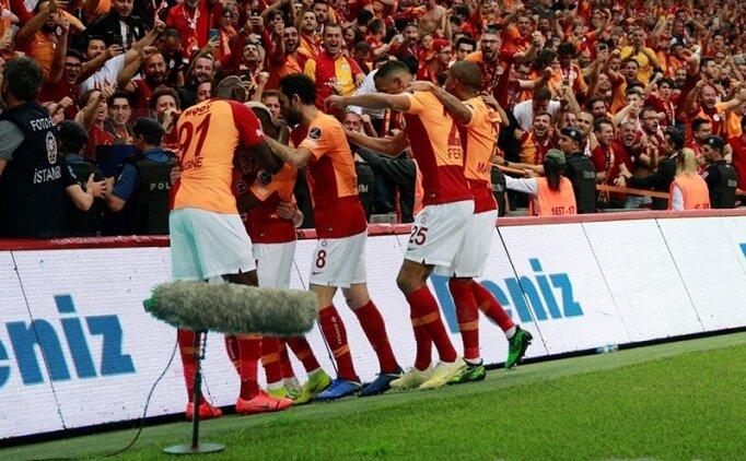 Sivasspor Galatasaray maçı canlı hangi kanalda? Sivasspor Galatasaray saat kaçta?