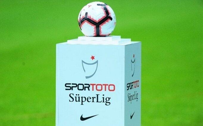 Antalyaspor Alanyaspor canlı hangi kanalda? Antalyaspor Alanyaspor maçı saat kaçta?