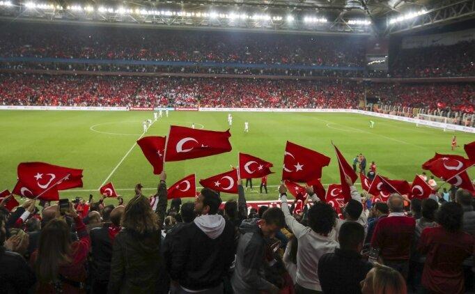 Fransızlar alarma geçti: 'En az 40 bin Türk'