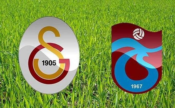 Özet izle, Galatasaray Trabzonspor maçı golleri izle, GS TS maçı