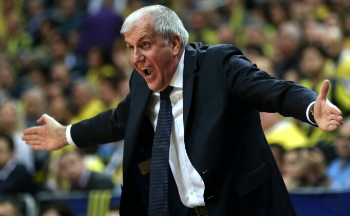 EuroLeague şampiyonluk oranları yine değişti