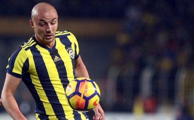 Sivasspor'dan Aatif Chahechouhe açıklaması!