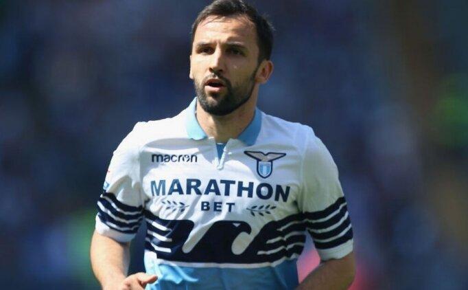 Fenerbahçe transferde eski aşkına yöneldi; Milan Badelj