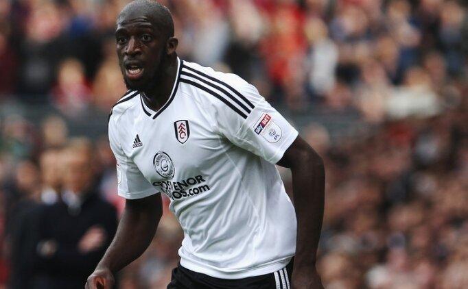 Yeni Malatyaspor'a Fulham'dan 2 transfer!