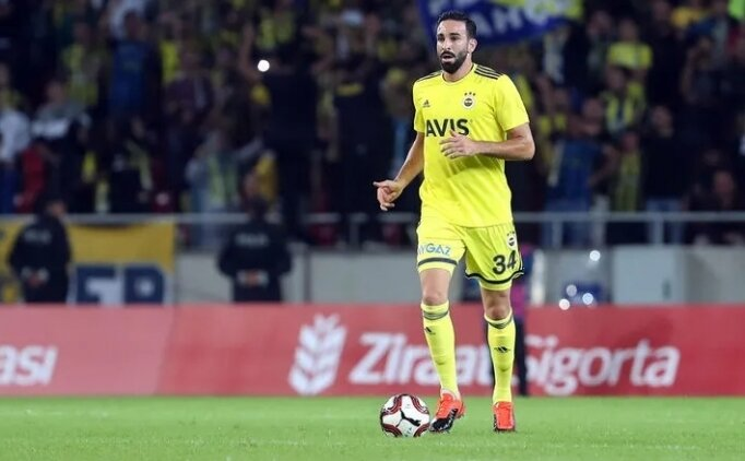 Fenerbahçe - İstanbulspor, muhtemel 11'ler