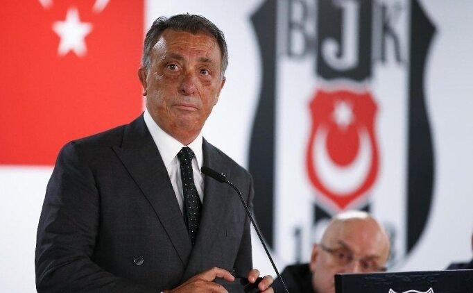Ahmet Nur Çebi'den yeni prim sistemi